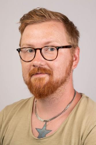 Alexander Engelhardt (ELT)