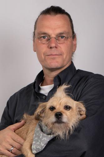 Frank Hirche (HIR)