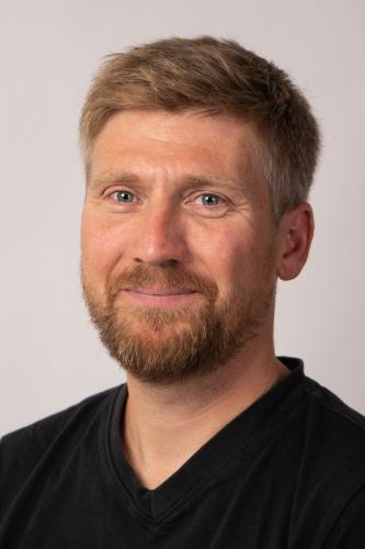Henrik Beck (BEC)