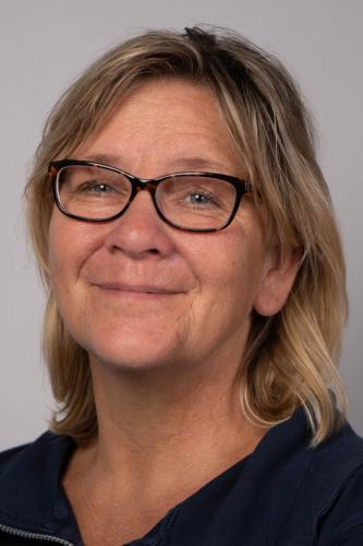Kerstin Trawny (TRA)
