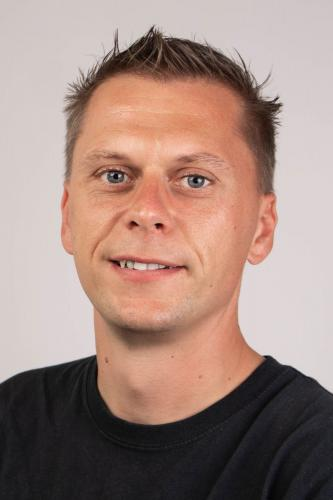 Torsten Behr (BEH)