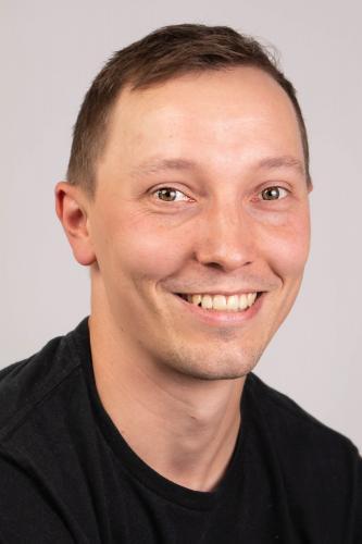 Christoph Henning (HNN)