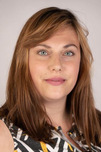 Anna-Maria Schütze (SCUE)