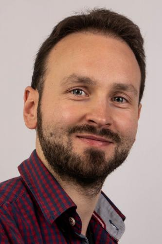 Niels Tryba (TRY)