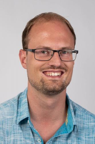 Patrick Meinhardt (MEI)