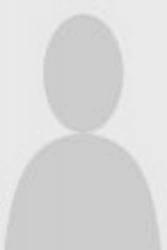 Sara Ernst (ERN)