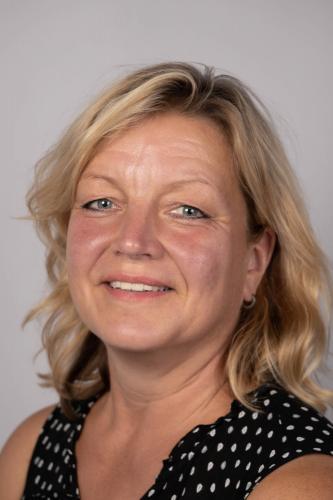 Susanne Hagemeier (HAG)