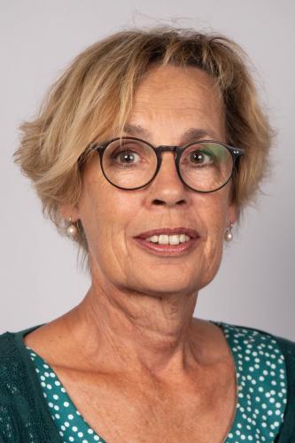 Vera Nienhuisen-Hanke (NHN)