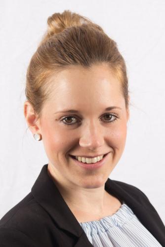 Jana Liebsch (LBS)