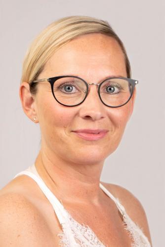 Sina Meyer (MYR)